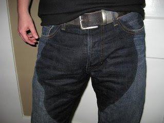 wetpants.jpg