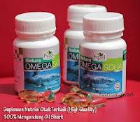 Obat Herbal Tradisional penyakit jantung