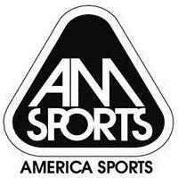 Ver America Sports en vivo online gratis