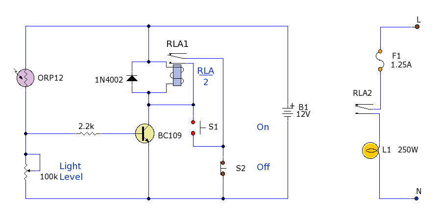harley davidson sportster fuse box harley wiring diagram free
