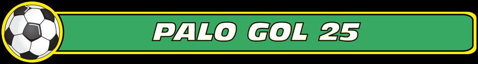 Liga de Futbol de Parana Campaña