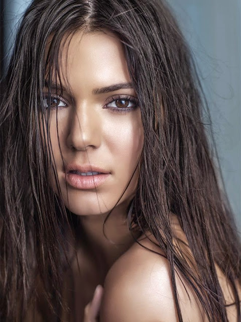 Kendall Jenner Image 14