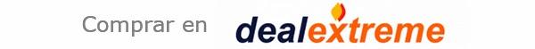 comprar dealextreme