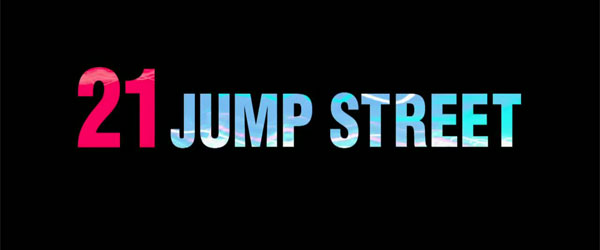 21 jump street full movie hd stream