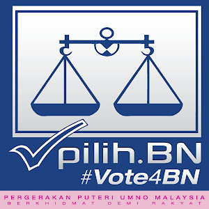undi BN