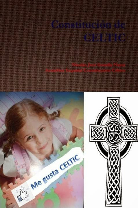 Constitución de CELTIC