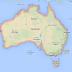 Cara Apply Visa Australia