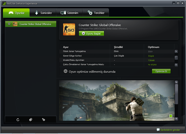 NVIDIA Drivers Download for Windows 7, 81, 10