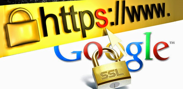 Redirect HTTPS to HTTP without certificate