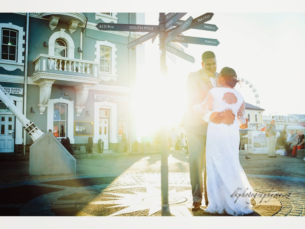 DK Photography 1st+BLOG-26 Preview | Stacy & Douglas' s Wedding in Atlantic Imbizo , Waterfront  Cape Town Wedding photographer