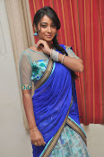 Bhanu Sri dazzling photo shoot-thumbnail-12