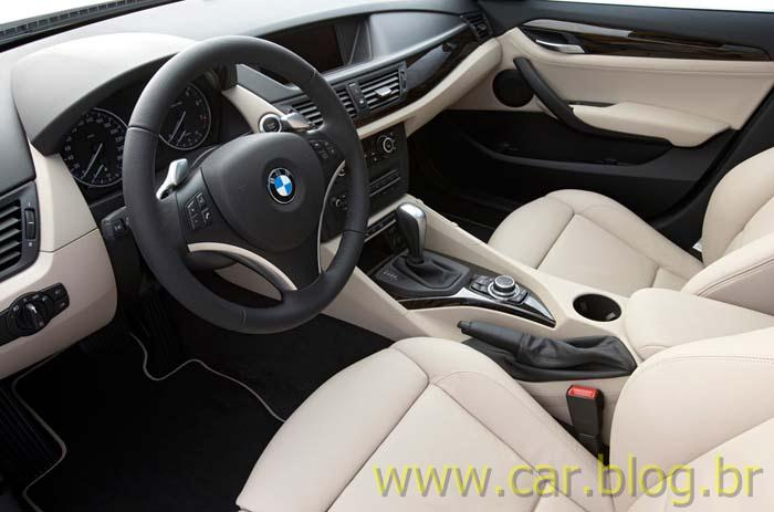 D 243 Lar Barato Atrasa Lan 231 Amento Do Bmw X1 Nos Eua Car Blog Br