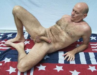 free mature gay photos - mature gay sex stories