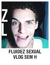 Fluidez sexual