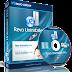 تخلص من البرامج العالقة بالقوة ومن جذورها ببرنامج Revo Uninstaller Pro