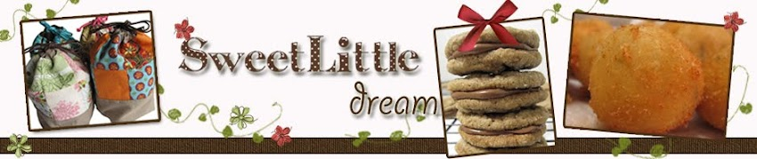 SweetLittleDream