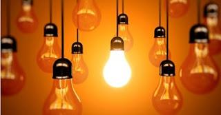 De acordo com dados do SPC Brasil, a falta de pagamento de contas de luz já respondia por 6,47% das dívidas dos brasileiros no mês passado. Essa é a maior participação do setor no total de calotes desde quando a entidade passou a acompanhar os dados, em janeiro de 2010. Na época, os atrasos nas faturas de eletricidade representavam apenas 2,53% da inadimplência no País.