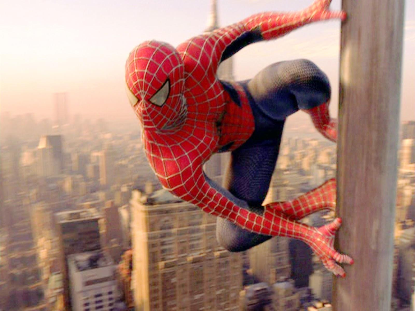 http://4.bp.blogspot.com/-_tCNXrrH6tY/T3df0e1dJwI/AAAAAAAAaVo/r85cQE_eOWo/s1600/Spider-Man_398Pyxurz.jpg