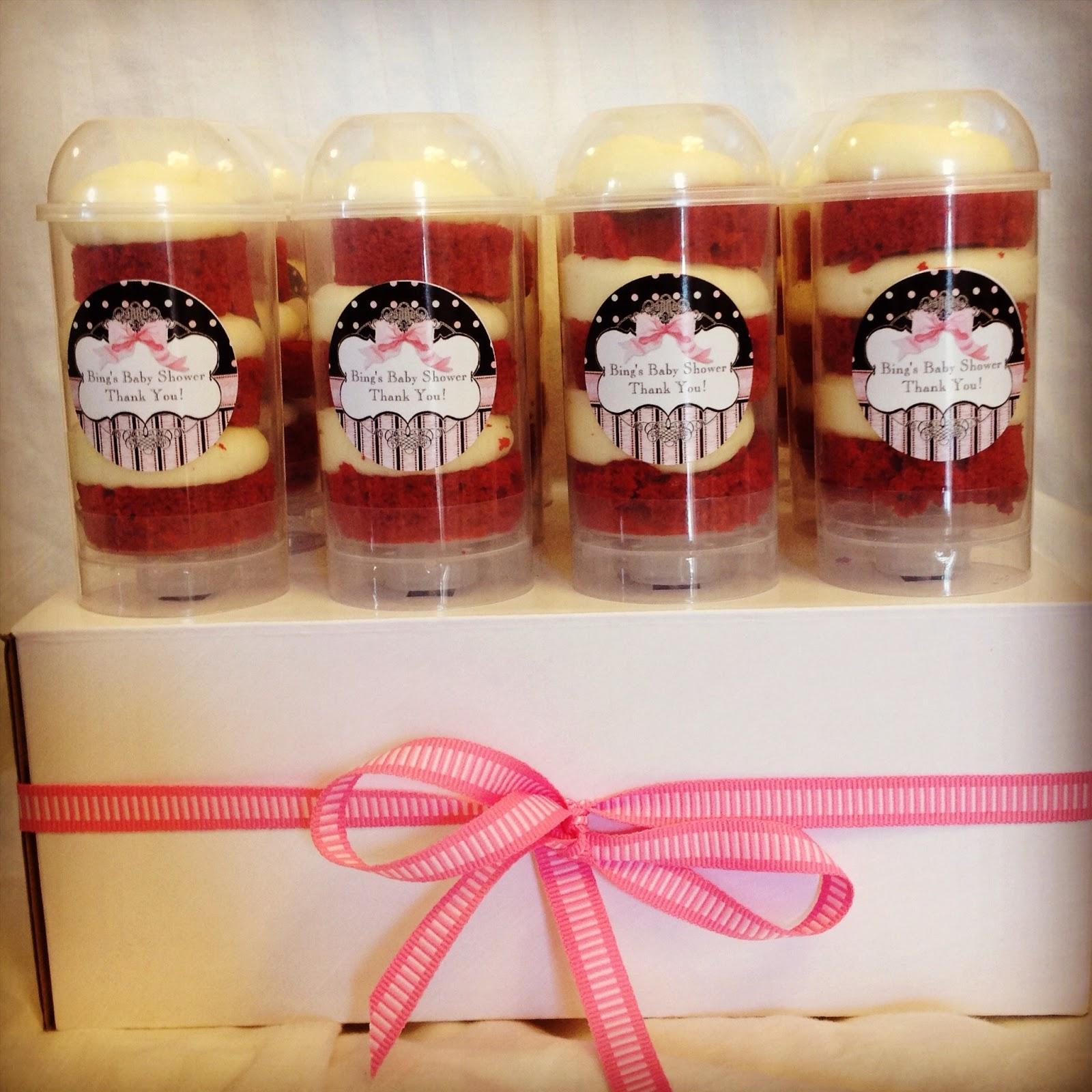 Sweets By Sokuntea Cake Push Pops