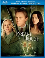 Download Dream House (2011) BluRay 720p 500MB Ganool