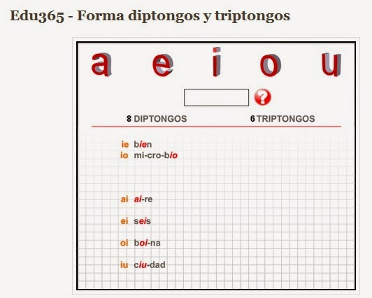 http://www.edu365.cat/eso/muds/castella/diptongo/imatges/diptongo2.swf