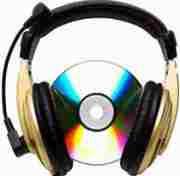 Facebook y Twitter venderán canciones y libros online