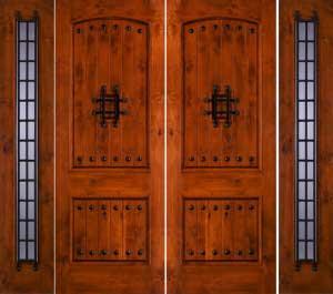 Puertas r sticas para casas o caba as proyectos de casas - Puertas interiores rusticas ...