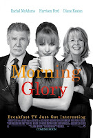 descargar JMorning Glory gratis, Morning Glory online