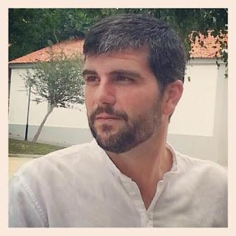 Secretario Xeral do PSdeG-PSOE Arteixo