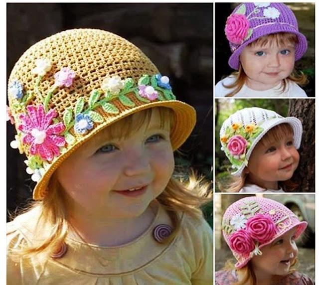 Cappellini handmade