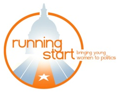The Running Start/Walmart Star Fellowship Program