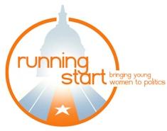 The Running Start/Walmart Star Fellowship Program
