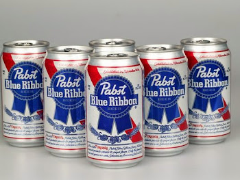 Russians Buy Pabst