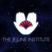 Jejune Institute