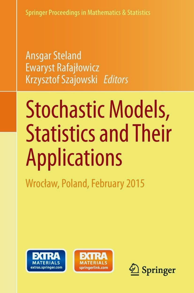 http://www.kingcheapebooks.com/2015/03/stochastic-models-statistics-and-their.html