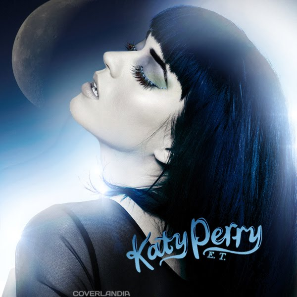 katy perry et album cover. katy Katy+perry+et+album