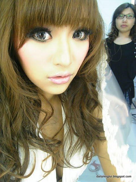 nico+lai+siyun-34 1001foto bugil posting baru » Nico Lai Siyun 1001foto bugil posting baru » Nico Lai Siyun nico lai siyun 34