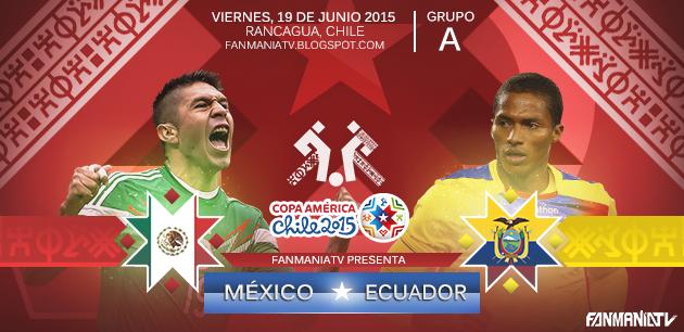 México-vs-Ecuador