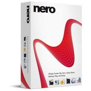 Nero BurnLite Free Download