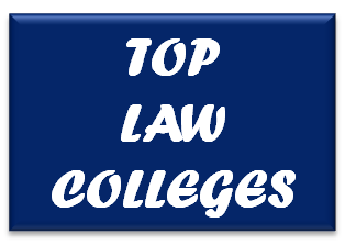 Law major college
