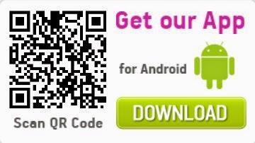 App Blog auxiliar de enfermeria sgc