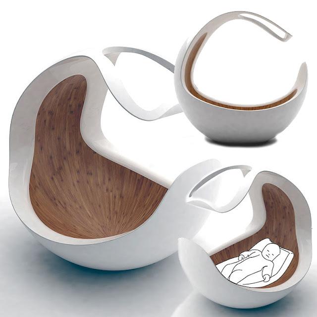 Diy Wooden Baby Furniture