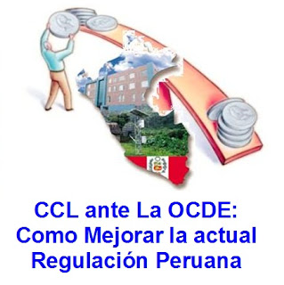 como-mejorar-la-actual-regulacion-peruana