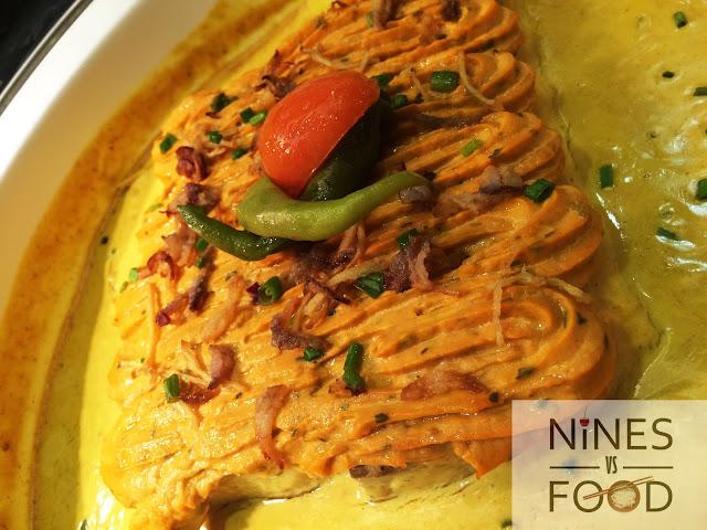 Nines vs. Food - F1 Hotel Manila-8.jpg