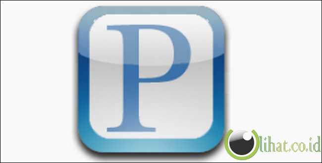 Pandora, digantikan oleh iTunes Radio