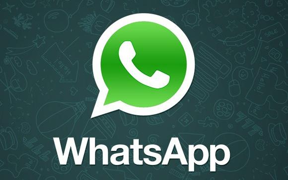 Come attivare WhatsApp per 7 anni gratis