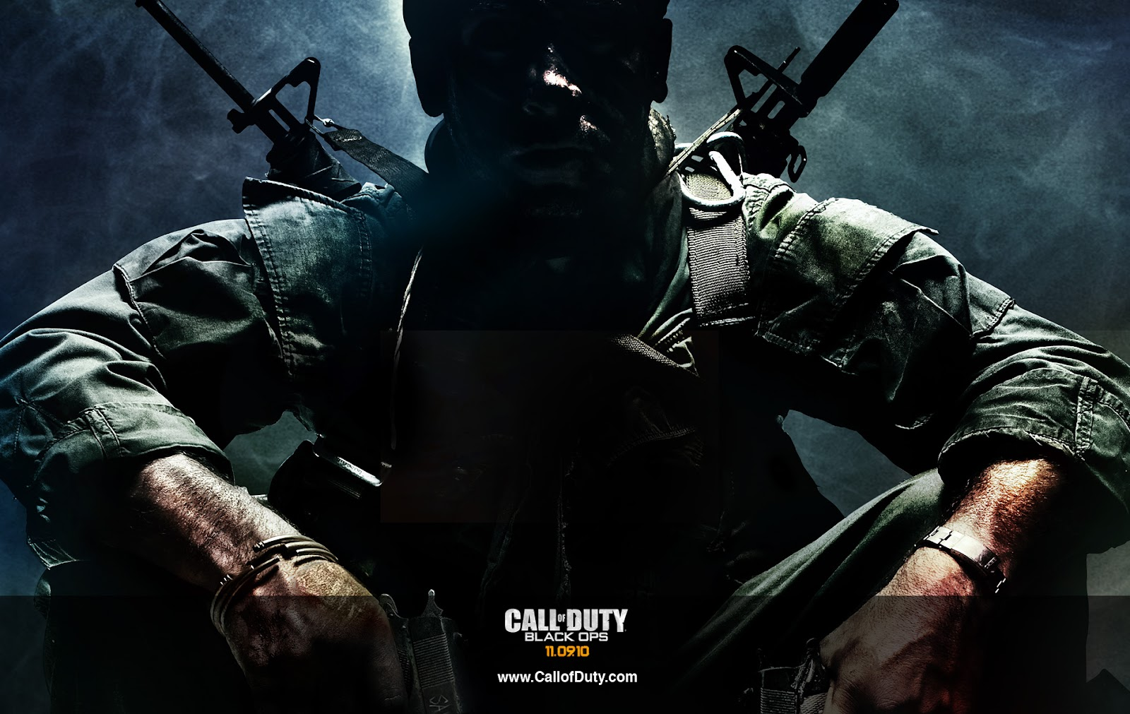 http://4.bp.blogspot.com/-_tSf0hKfYUY/TY_0XJshgcI/AAAAAAAAECI/fWPm3uqxk-I/s1600/Call+of+Duty+7+Black+ops+darkman+wallpaper.jpg