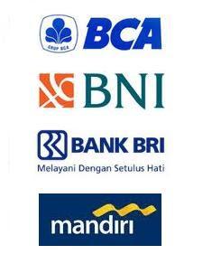 BANK PARTNER