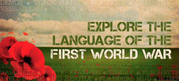 oxford english dictionary 2014 pdf
