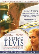 Baixar O Último Elvis Dublado